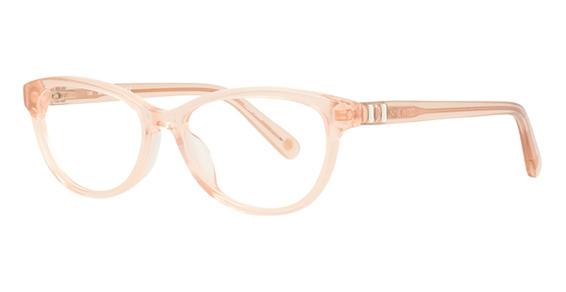 Nine West NW5183 Eyeglasses