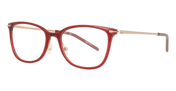 Airlock P-3007 Eyeglasses