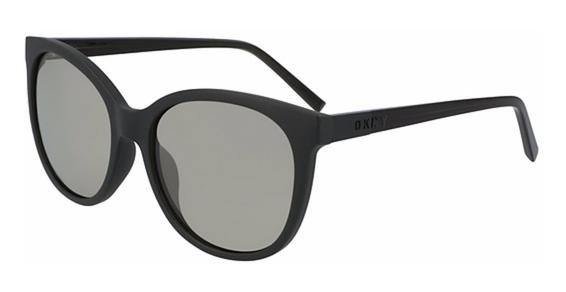DKNY DK527S Sunglasses