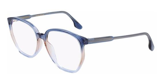 Victoria Beckham VB2613 Eyeglasses