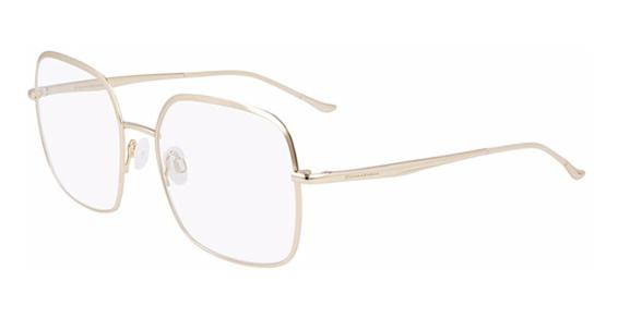 Donna Karan DO1003 Eyeglasses