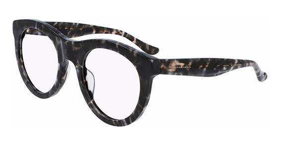 Donna Karan DO5005 Eyeglasses
