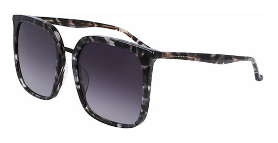 Donna Karan DO505S Sunglasses
