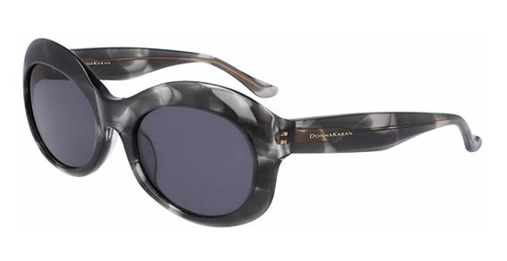 Donna Karan DO506S Sunglasses
