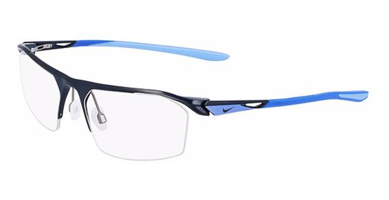 Nike NIKE 8050 Eyeglasses