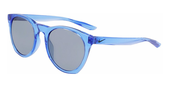 Nike ESSENTIAL HORIZON EV1118 Sunglasses