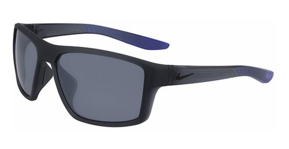 Nike NIKE BRAZEN FURY DC3294 Sunglasses
