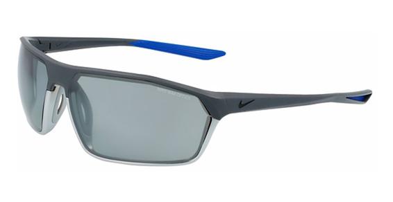 Nike NIKE CLASH DD1217 Sunglasses