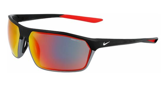 Nike NIKE CLASH E DD1222 Sunglasses