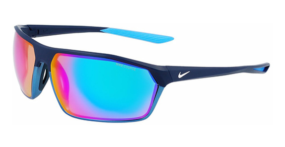 Nike NIKE CLASH M DD1225 Sunglasses