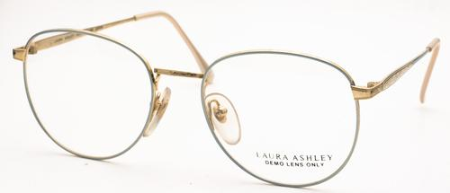 Laura Ashley Juliet