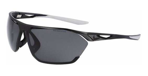 Nike NIKE STRATUS DC3409 Sunglasses