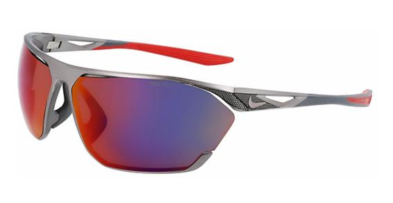 Nike NIKE STRATUS E DC3408 Sunglasses
