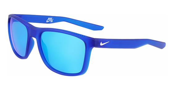 Nike NIKE UNREST M DD4986 Sunglasses