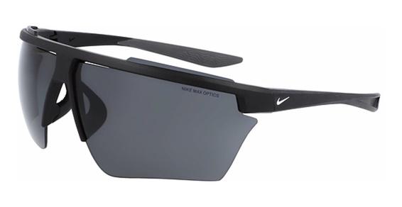 Nike NIKE WINDSHIELD PRO DC3391 Sunglasses