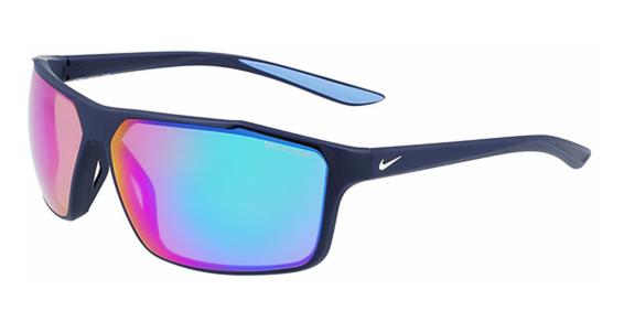 Nike NIKE WINDSTORM E CW4673 Sunglasses