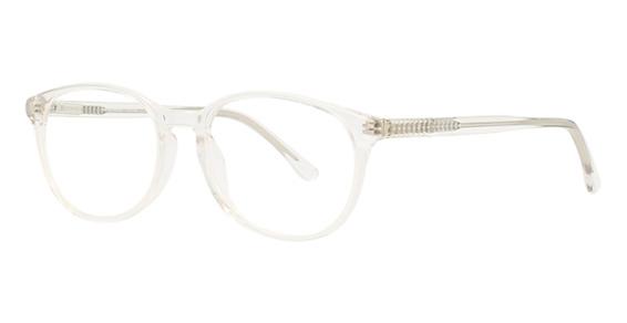 Casey's Cove 174 Eyeglasses