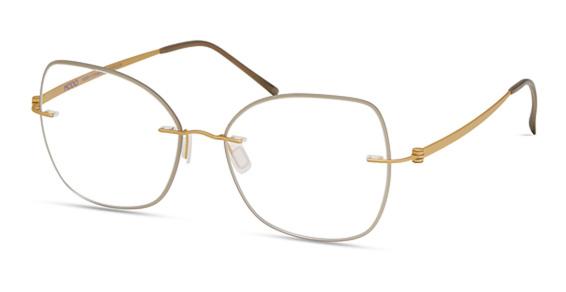 Modo 4609D Eyeglasses