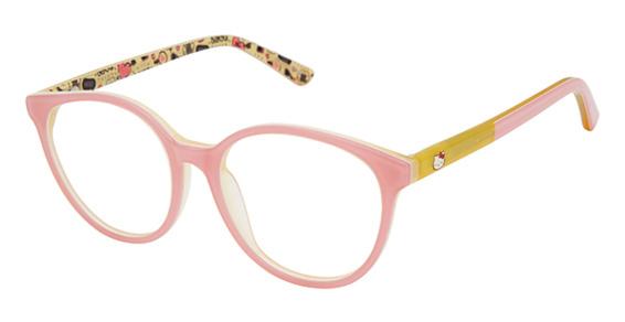 Hello Kitty HK 330 Eyeglasses
