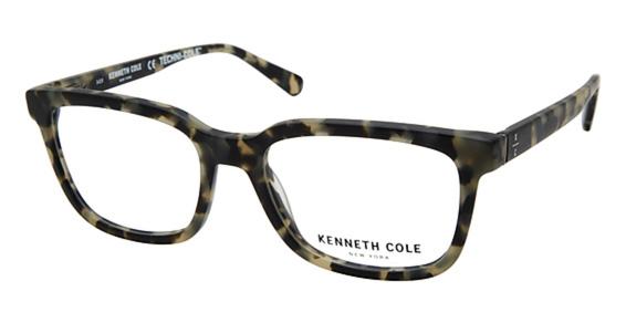 Kenneth Cole New York KC0320 Eyeglasses