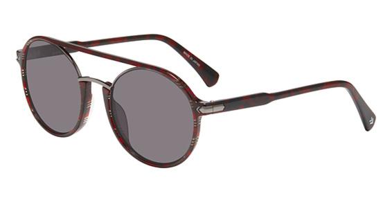John Varvatos SJV552 Sunglasses