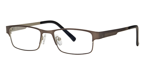 ModZ Kids Academic Eyeglasses