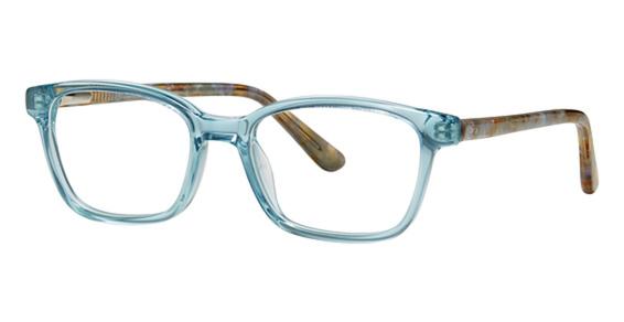 ModZ Kids Rhyme Eyeglasses