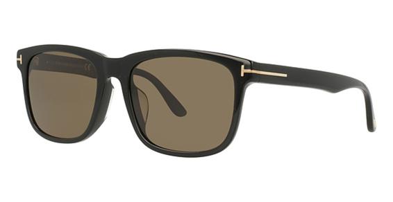 Tom Ford FT0775-D Sunglasses