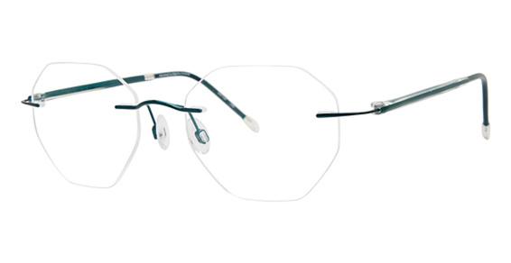 Invincilites Invincilites Sigma Y Eyeglasses