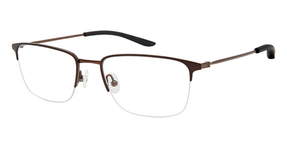 Callaway TAYMEN TMM Eyeglasses