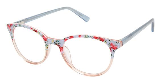 Ted Baker B981 Eyeglasses