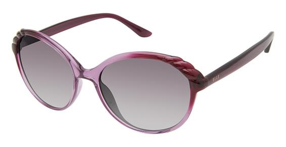 ELLE EL 14918 Sunglasses