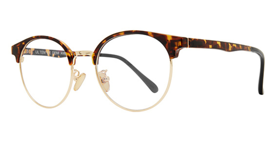 Zimco Oxygen 6028 Sunglasses