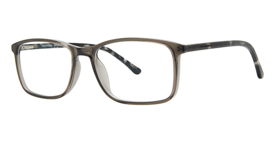 Stetson Off Road 5084 Eyeglasses