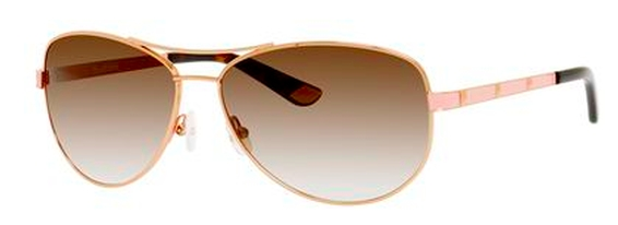 Juicy Couture 554/S