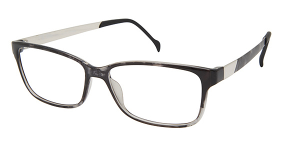 Stepper 30035 Eyeglasses