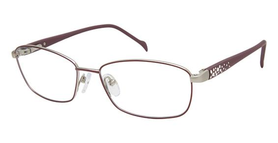 Stepper 50117 Eyeglasses