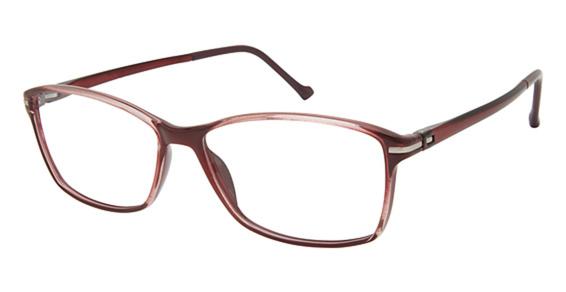 Stepper 10079 Eyeglasses