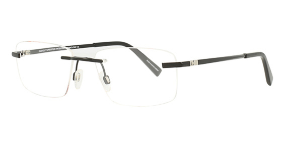 Aspex EC573 Eyeglasses