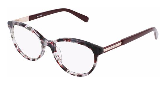 Nine West NW5185 Eyeglasses