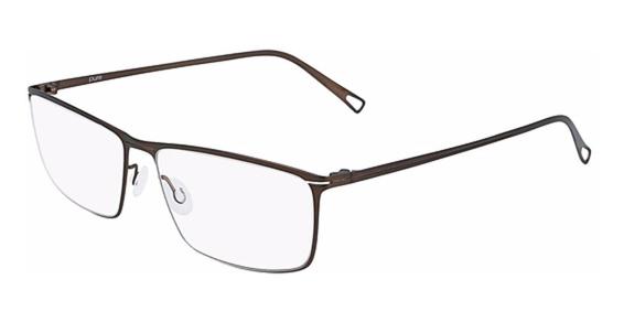 Airlock P-4006 Eyeglasses