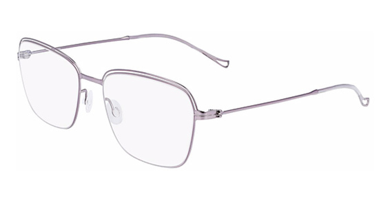 Airlock P-5005 Eyeglasses