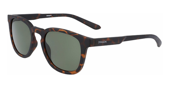 Dragon DR FINCH LL Sunglasses