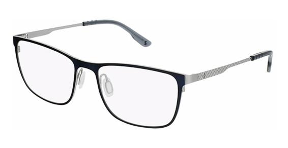 Skaga SK3009 ALFRED Eyeglasses