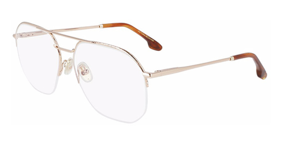 Victoria Beckham VB2120 Eyeglasses