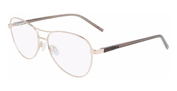 DKNY DK3004 Eyeglasses
