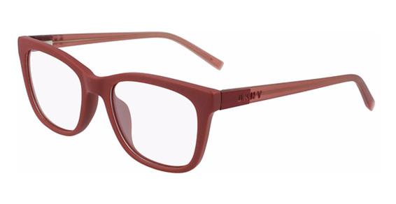 DKNY DK5035 Eyeglasses