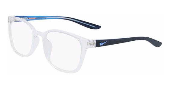 Nike NIKE 5027 Eyeglasses