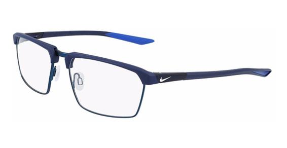 Nike NIKE 8052 Eyeglasses
