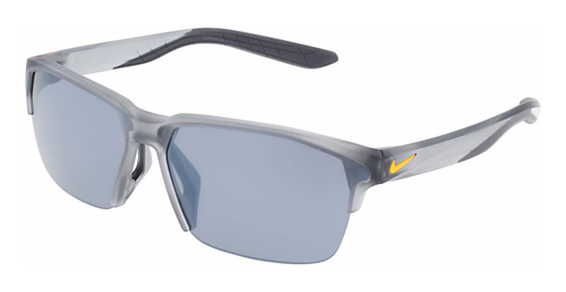 Nike NIKE MAVERICK FREE CU3748 Sunglasses